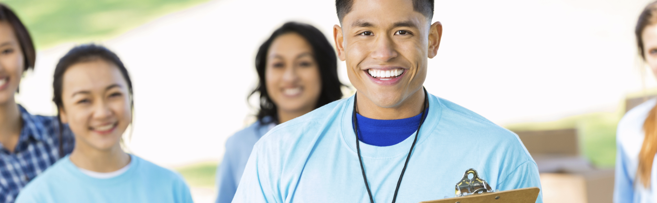 Kansas City School Of Phlebotomy Recruit Clinical Student Volunteers